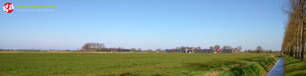 Woldwijk